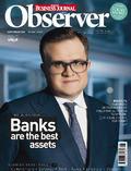 Warsaw Business Journal - 2016-09-06