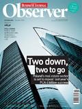 Warsaw Business Journal - 2016-10-04