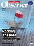 Warsaw Business Journal - 2016-11-11