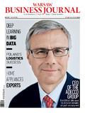 Warsaw Business Journal - 2017-05-08