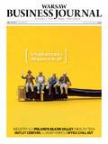 Warsaw Business Journal - 2017-08-16