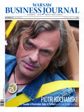 Warsaw Business Journal - 2017-09-01