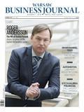 Warsaw Business Journal - 2017-10-04