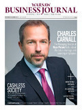 Warsaw Business Journal - 2018-03-29