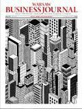 Warsaw Business Journal - 2018-04-07