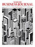 Warsaw Business Journal - 2018-06-28