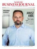 Warsaw Business Journal - 2018-06-30
