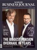 Warsaw Business Journal - 2018-09-04
