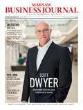 Warsaw Business Journal - 2018-12-04