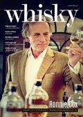 Whisky - 2014-05-14