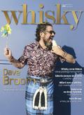 Whisky - 2015-03-27