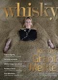 Whisky - 2015-07-30