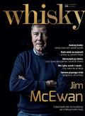 Whisky - 2015-09-30