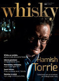 Whisky - 2015-10-14