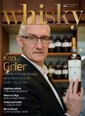 Whisky - 2015-12-26
