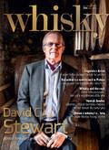 Whisky - 2016-02-24