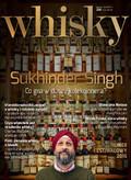 Whisky - 2016-04-06