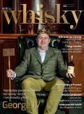 Whisky - 2016-07-30