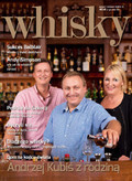 Whisky - 2016-09-15