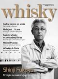 Whisky - 2016-11-05