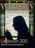 Whisky - 2017-02-14