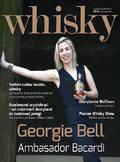 Whisky - 2017-05-06