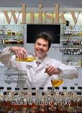 Whisky - 2017-11-25