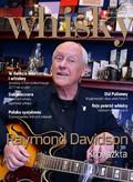 Whisky - 2018-05-05