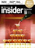 Warsaw Insider - 2013-12-05