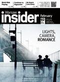 Warsaw Insider - 2014-02-04