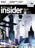 Warsaw Insider - 2014-03-04