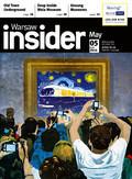 Warsaw Insider - 2014-05-18