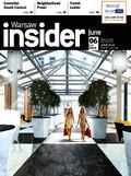 Warsaw Insider - 2014-06-02