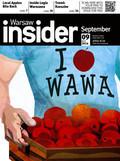 Warsaw Insider - 2014-09-02
