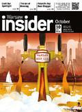 Warsaw Insider - 2014-10-03