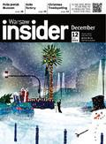 Warsaw Insider - 2014-12-06