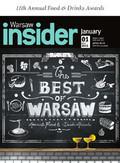 Warsaw Insider - 2015-01-26