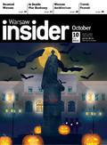 Warsaw Insider - 2015-10-01