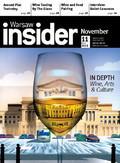 Warsaw Insider - 2015-11-02