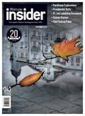 Warsaw Insider - 2016-11-05