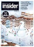 Warsaw Insider - 2017-03-07