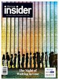 Warsaw Insider - 2017-05-06