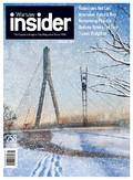 Warsaw Insider - 2018-03-29