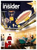 Warsaw Insider - 2018-12-04