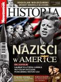 Newsweek Historia - 2015-10-22