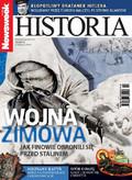 Newsweek Historia - 2015-11-20