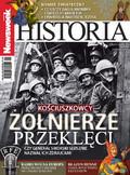 Newsweek Historia - 2015-12-16