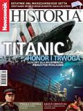 Newsweek Historia - 2016-03-25