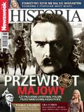 Newsweek Historia - 2016-04-21