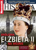 Newsweek Historia - 2016-05-19